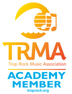 Rob_Davis_TRMA-logo-submission1